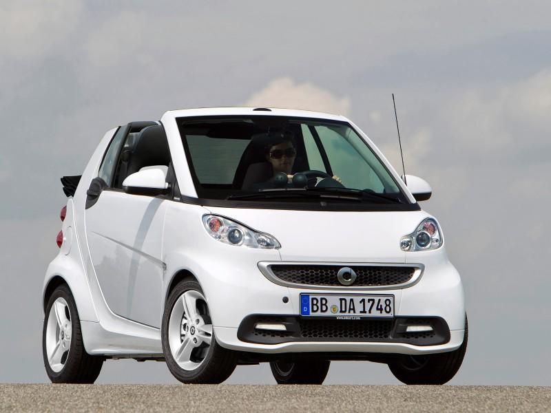 104 santorini car hire mercedes smart cabrio