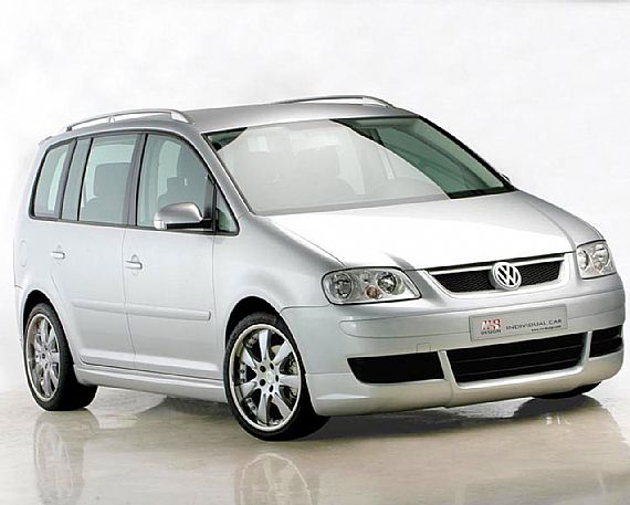 118 santorini car hire vw touran auto diesel 5seats